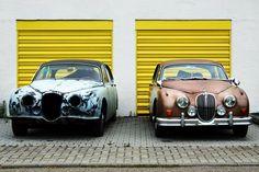 Fordon & transport #allautbildare #fordon #transport #bil http://www.allautbildare.se/search/business/fordon-transport/alla-regioner/Fritext/.wholesite