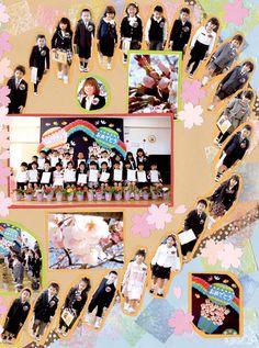 2012夢ふぉとアルバム大賞