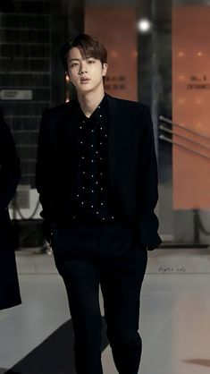 Seokjin, Hoseok, Namjoon, Bts Jin, Bts Bangtan Boy, Jimin, Foto Bts, Bts Photo, Hd Samsung