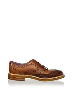 Vivienne Westwood Men's Oxford at MYHABIT