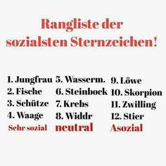 Jungfrau ✌️