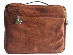 TaboLap portable workstation laptop bag