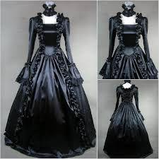 Resultado de imagen para vestidos de epoca con corset