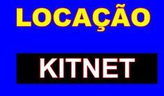 Só Kitinet - Imóvel Rio Claro - Clique e verifique no Imóvel Rio Claro o Portal de Imobiliárias. www.imovelrioclaro.com,br
