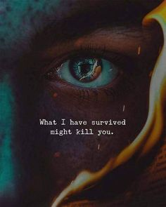 Life Quotes & Inspiration : QUOTATION - Image : As the quote says - Description Amazing Quotes About Women That Express Their Inner Selves Beautifully Great Motivational Quotes, Uplifting Quotes, Positive Quotes, Inspirational Quotes, Dark Quotes, Wisdom Quotes, True Quotes, Qoutes, Trust Me Quotes