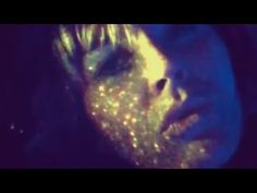 """As The World Falls Down"" A Tribute to David Bowie Performed by Grace Potter - YouTube"