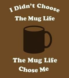 . #CoffeeMemes