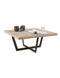 salontafel AURDAL - van Donzel