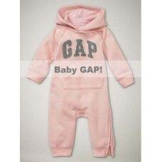 55795c17962 13 Best Baby Girl Romper Sets images