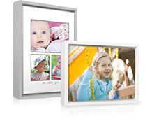 Skapa ditt eget canvas foto. Hos smartphoto kan du göra en egen canvastavla med ett personligt foto. De erbjuder canvastavlor i olika storlekar och format. Skapa din egen foto canvas idag! Polaroid Film, Canvas, Frame, Home Decor, Photo Calendar, Photo Illustration, Tela, Picture Frame, Decoration Home
