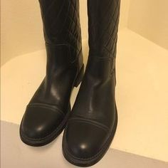 9884dbb8c 46 Best Boots images in 2017 | Chanel boots, Bootie boots, Shoe boots