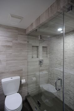 1000 Images About Shower Walls On Pinterest Shower