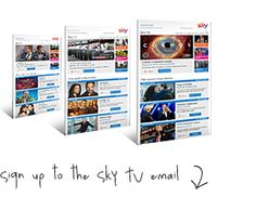 Jon Snow dead on Sky Atlantic listing. http://ift.tt/1XPNHmk