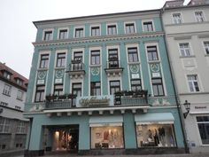 What to do in Lutherstadt Wittenberg https://ilanatravel.blogspot.de/2016/07/what-to-do-in-lutherstadt-wittenberg.html