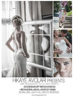 Zehra+Ural Afiş #hikayeavcilari #dugunhikayesi #dugunfotografcisi #gelin #damat #wedding #weddingphotography #weddingphotographer #weddingpic #bride #groom #weddingdress #weddingday #weddingstory #weddingvideo #love