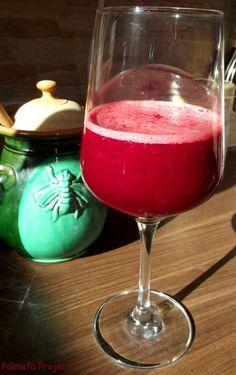 DSCF0543 Naan, Grapefruit, Punch Bowls, Alcoholic Drinks, Wine, Glass, Food, Recipes, Liquor Drinks