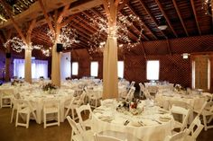 Our Central North Carolina Setting And Beautifully Appointed Venues Provide All Of The Necessities For An Unforgettable Wedding Reception