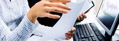 Предварительное планирование семейных расходов - Мое Настроение - социальная сеть для тех кому хорошо