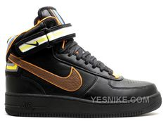 Buy and sell authentic Nike Air Force 1 Mid Tisci Black shoes and thousands of other Nike sneakers with price data and release dates. Me Too Shoes, Men's Shoes, Nike Shoes, Adidas Nmd, Ankle Sneakers, Sneakers Nike, Discount Sneakers, Michael Jordan, Jordan Shoes