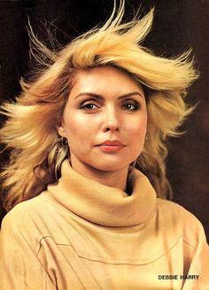 9de4490771b6aafea548a46f3a779218--harry-rocks-blondie-debbie-harry.jpg (395×550)