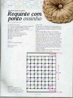 20 de enero de 2013 - Ximena quiñones - Picasa Web Albums