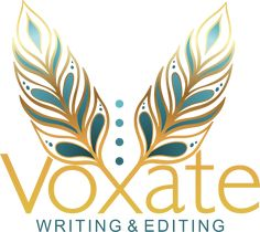About Voxate | Voxate Writing & Editing