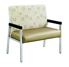 Ordinaire Calina Patient Rocker/Ottoman | Patrician Furniture | Healthcare  Furnishings | Pinterest | Ottomans And Commercial Office Furniture