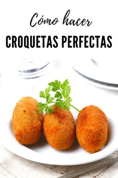 Kids Meals, Easy Meals, Broccoli Fritters, Breakfast Recipes, Dinner Recipes, Happy Foods, Easy Healthy Recipes, Mexican Food Recipes, Food Inspiration
