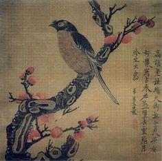 china arte antiguo - Buscar con Google