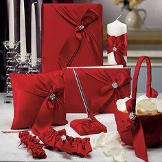 Beverly Clark Monroe Collection Penholder - Confetti.co.uk