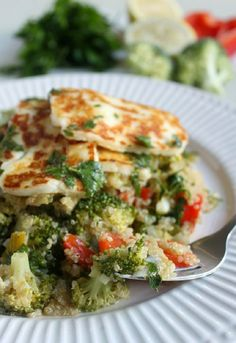 10 Meals to Increase your Iron Intake | Crazy Food Blog