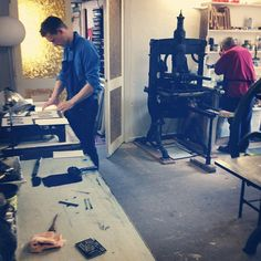 #linocut #workshop #INTRA #Medway #Rochester #Albion