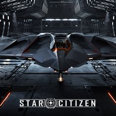 Star Citizen Gameplay FR - Mission Bounty et Dogfight France PvP - Patch Star Citizen, Alien Spaceship, Spaceship Concept, Space Fighter, Fighter Jets, Space Crafts, Lego Star, Concept Art, Clouds