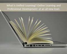What is Unified Learning?