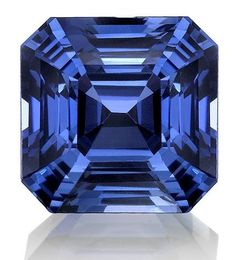 bing images of sapphire gemstones | Sapphire Gemstone