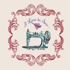 EDITADO - Imagens Crafts gratuitas para download - AQUI TEM De TUDO - VERA MORAES