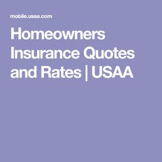 Free Insurance Quotes Homeowner Insurance Shopping Tips #free #insurance #quotes Http