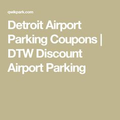 Detroit axle coupon code