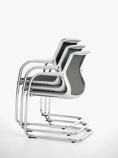 Unix Chairs_1_web
