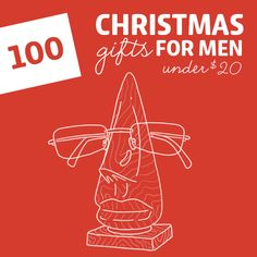 30 Unusual Gifts For Guys Under 15 Unusual Gifts For