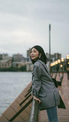 Snsd, Kpop Girl Groups, Kpop Girls, Eunji Apink, Eun Ji, Love At First Sight, Just The Way, Digimon, Bts Wallpaper