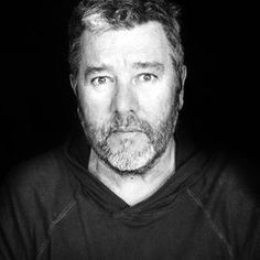 TED Designer Philippe Starck handpicked this list of talks about science and design -- ideas that spur imagination and inspire creativity. History Essay, Us History, Philippe Starck, College Essay, Ted Talks, Design Quotes, Comedians, Celebrities, Creativity