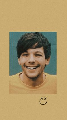 Harry's a uni student, and a part time model, he's also a big fan of … # Fanfictie # amreading # books # wattpad Four One Direction, One Direction Wallpaper, Direction Quotes, One Direction Pictures, One Direction Tattoos, Niall Horan, Zayn Malik, Louis Tomlinsom, Louis And Harry