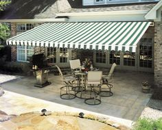 Exterior Small Retractable Awning With Automatic Retractable Awning Also Retractable Awning For Deck And Retractable Awning Installation Besides Retractable Side Awning   Retractable Awning Maintenance Instructions