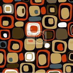 """Vinilos """"configuración, textura, rosa - cuadrados del caramelo retro del caramelo retro cuadrados illustrati (vector) spot"""" ✓ Amplia selección de los materiales ✓ Ajustaremos el producto a tu medida ✓ ¡Comprueba las opiniones de nuestros clientes!"""