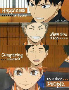 Naruto Quotes, Sad Anime Quotes, Manga Quotes, Hero Quotes, Cute Quotes, Reality Quotes, Mood Quotes, Attitude Quotes, Haikyuu Fanart