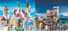"""Διαγωνισμός """"Mommy And The City"""" με δώρο (4) παιχνίδια PLAYMOBIL, (2) για αγόρια και (2) για κορίτσια! - https://www.saveandwin.gr/diagonismoi-sw/diagonismos-mommy-and-the-city-me-doro-4-paixnidia-playmobil-2-gia/"""