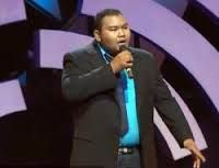"MATERI STAND UP COMEDY INDONESIA : MATERI STAND UP COMEDY FICO #SENDAGURAUFICO17 ""KE ..."