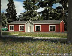 15 Best Manufactured Home images | Floor plans, Home, House ... Skyline Manufactured Homes Triple Floor Plans Model on