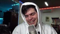 el demente Youtube Memes, Over Ear Headphones, Youtubers, Tin, Crushes, Random, Sons, In Ear Headphones, Pewter